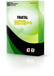 ncts2